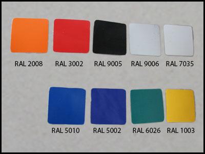SKP Repair farbig
