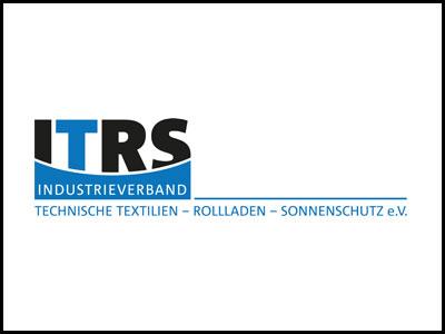 ITRS Logo
